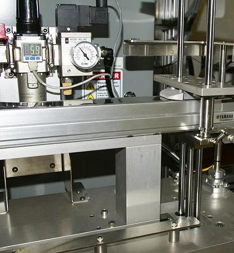laboratory_automation (11)