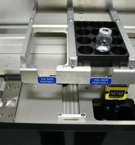 laboratory_automation (5)