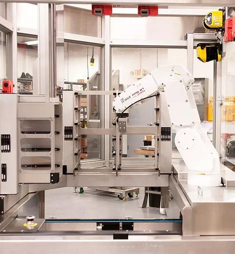 laboratory_automation (8)